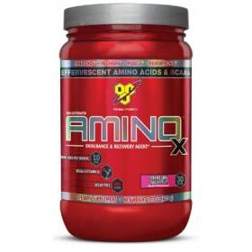 Amino X BSN 435g
