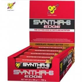 Syntha 6 Edge BSN 66g