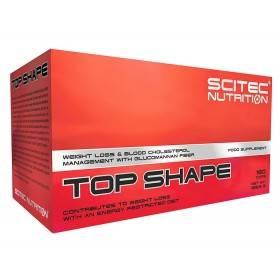 Top Shape Scitec Nutrition 180 caps