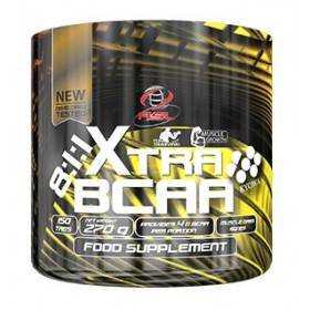 Xtra BCAA All Sports Labs 150 caps