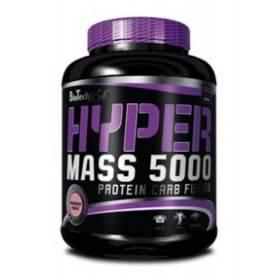 Hyper Mass Biotech USA 2270g