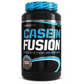 Caséine Fusion Biotech USA 908g