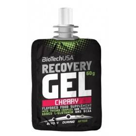 Gel Recovery Gel Biotech USA 60g
