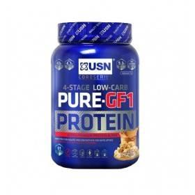 Pure GF1 USN Nutrition 1kg