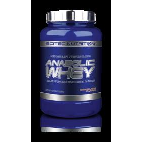 Anabolic Whey 900g Scitec Nutrition