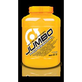 Jumbo Professional 1620g Scitec Nutrition
