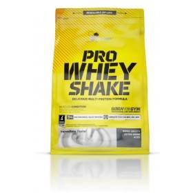 Pro Whey Shake Olimp Nutrition 2270g