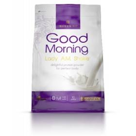 Good Morning Lady A.M. Shake Olimp Nutrition 720g