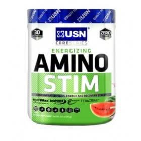 Amino Stim USN Nutrition 330g