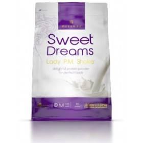 Sweet Dreams Lady P.M. Shake Olimp Nutrition 750g