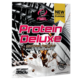 Protein Deluxe All Sports Labs 350g