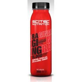 Raging Blood Scitec Nutrition 250ml