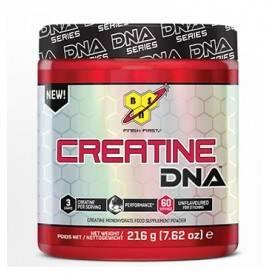 Creatine DNA BSN 216g