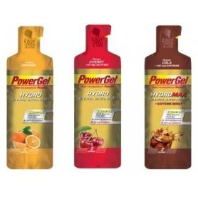PowerGel Hydro PowerBar 67ml