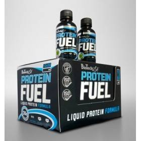 Protein Fuel Biotech USA 50ml