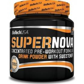 Supernova Biotech USA 282g