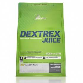 Dextrex Olimp Nutrition 1kg