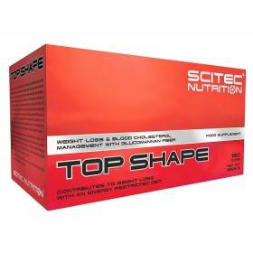 Top Shape Scitec Nutrition 180 caps