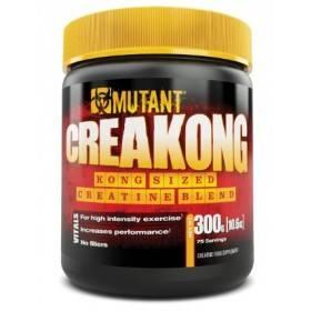 Mutant CreaKong PVL 300g