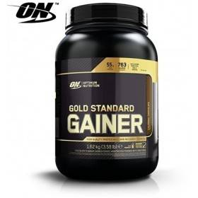Gold Standard Gainer Optimum Nutrition 1620g