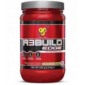 Rebuilg Edge BSN 450g Post Workout