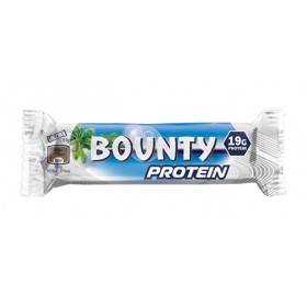 Barre Bounty Protein 51g
