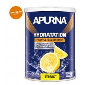 Boisson Hydratation Apurna 500g