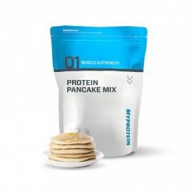 Pancake Proteine MyProtein 500g