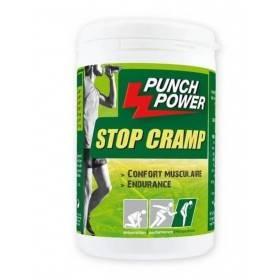 Stop Cramp Punch Power 60 caps