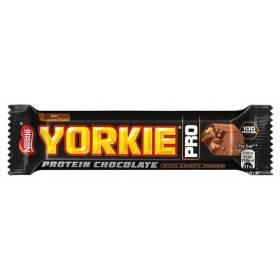 Yorkie Nestlé Protein Bar 41,5g