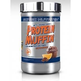 Protein Muffin Scitec 720g