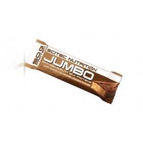 Jumbo Barre Scitec Nutrition 100g