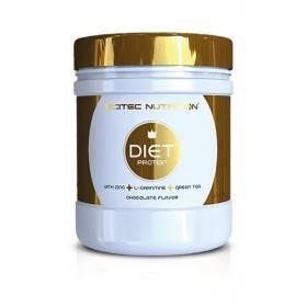 Diet Protein Scitec Nutrition 390g