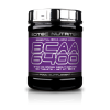 BCAA 6400 en 125 tablettes Scitec Nutrition