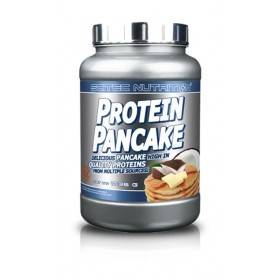 Protein Pancake Scitec Nutrition 1036 g