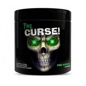The Curse Cobra Labs 250g