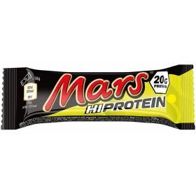 Barre Mars Protein 57g