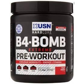 B4 BOMB USN Nutrition 300g