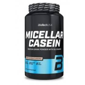 Casein Zero Biotech USA 908g
