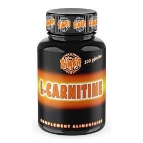 L carnitine Zimfit 100 caps