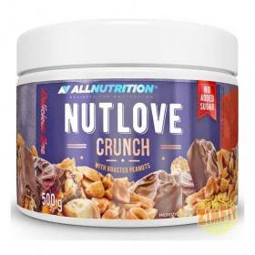 Nutlove All Nutrition 500g
