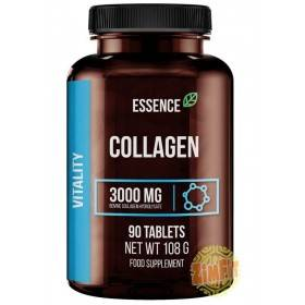 Collagen 3000mg Essence Nutrition 90 caps