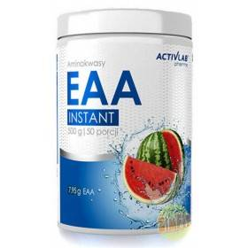 EAA Xtra Instant Activlab 500g