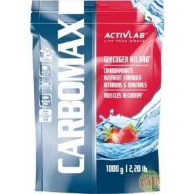 Carbomax Activlab 1kg