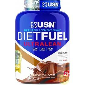 Diet Fuel Ultralean USN Nutrition 200g