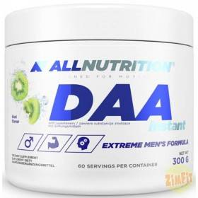 DAA All Nutrition 300g