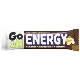Energy Bar GO ON 50g