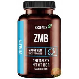 ZMB Essence Nutrition 120 caps