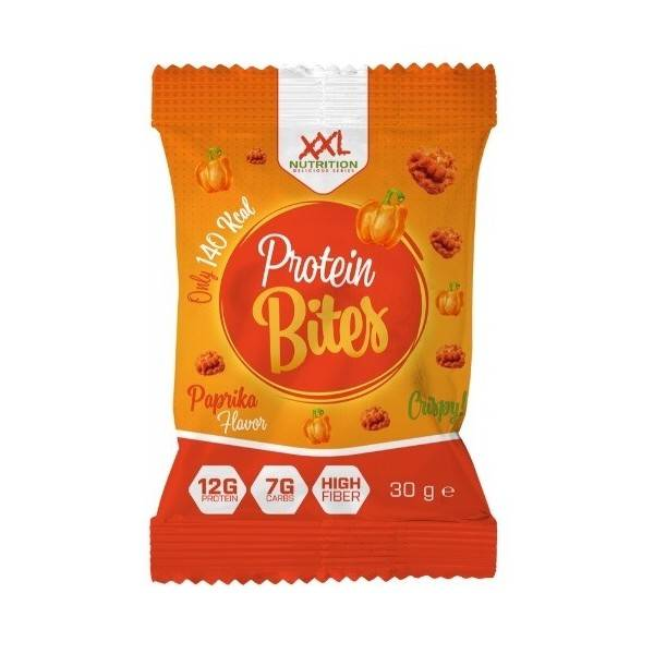 Protein Bites XXL Nutrition 30g