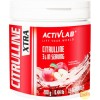 Citrulline Xtra Activlab 200g